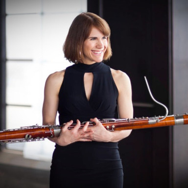 Kristin Wolfe Jenson