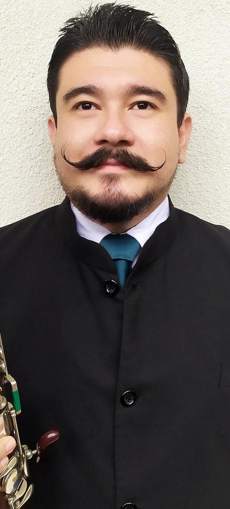 Juan Portal profile.jpg