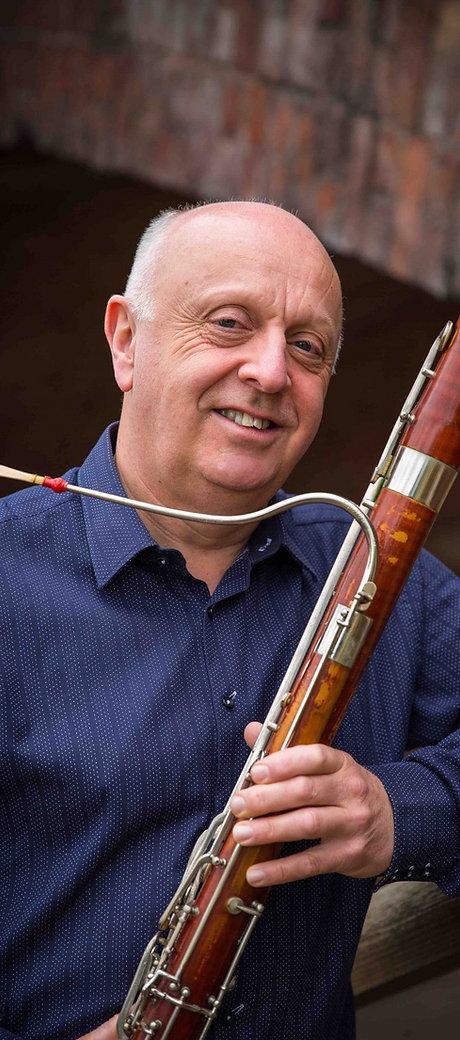 Laurence Perkins bassoon.jpg