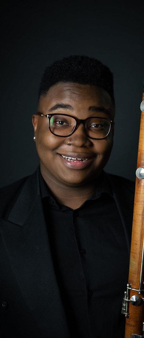 Joshua Elmore bassoon colburn.jpg
