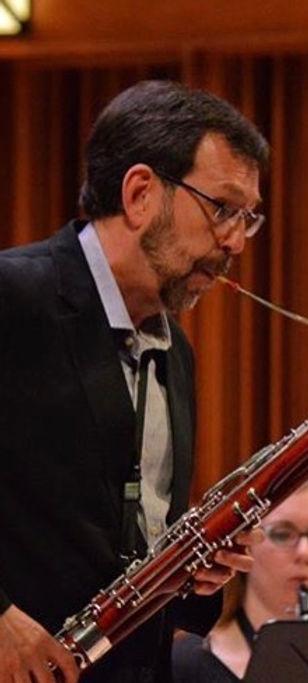 Keith Sweger Bassoon Performance.jpg
