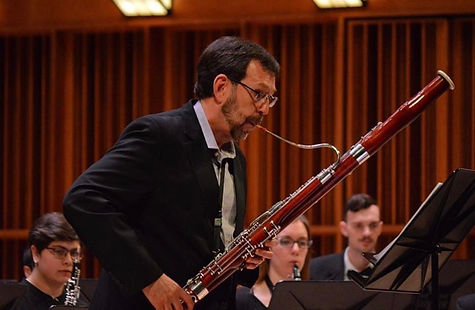 Keith Sweger Bassoon Performance.jpg