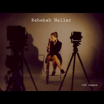 Rebekah+Heller+100+names+square.png
