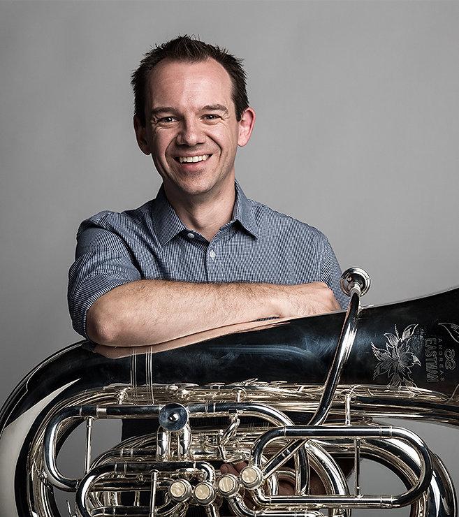 Scott Sutherland profile tuba.jpg