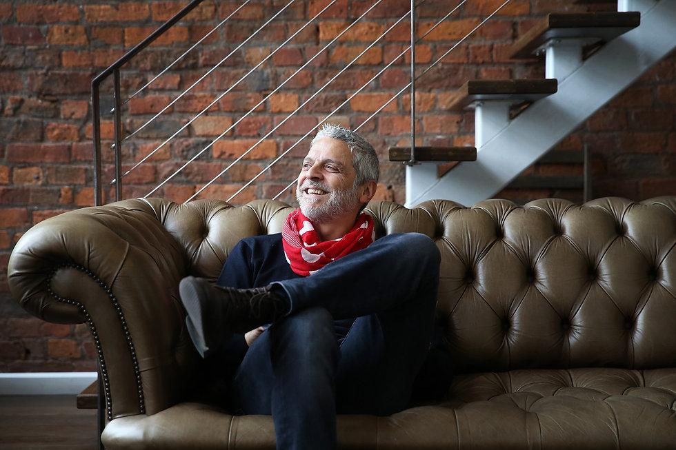 Stefano Canuti sitting.jpg