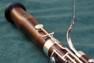 bassoon wallpaper_02.jpg