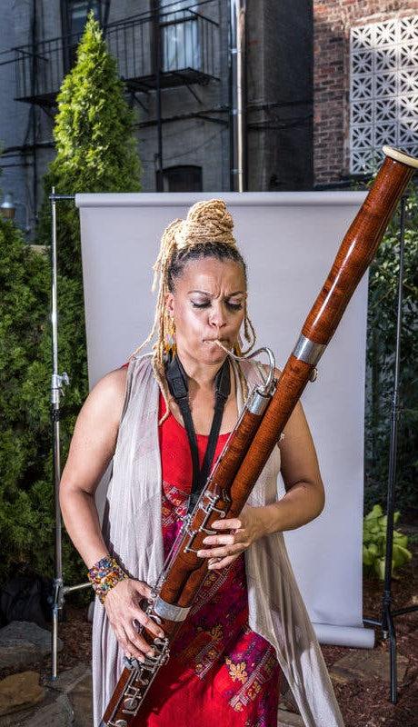 Monica Ellis bassoon.jpg