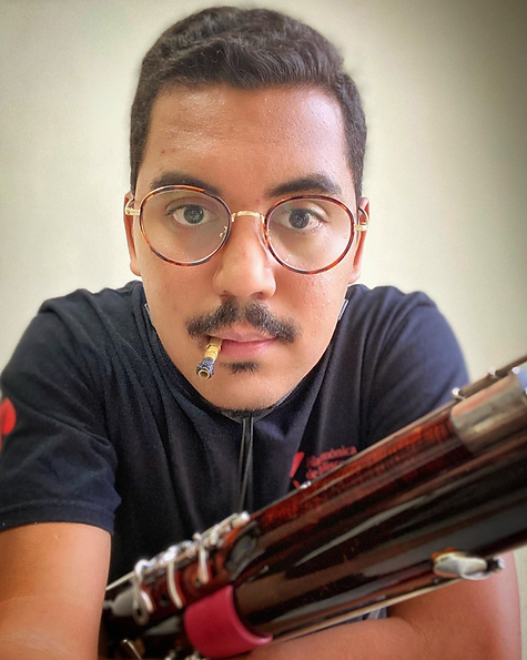 cristian coliver bassoon practice.png