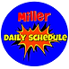 Daily Schedule (1).png