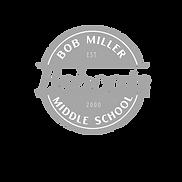 Miller Transparent Logo.png