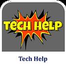 Tech Help.png