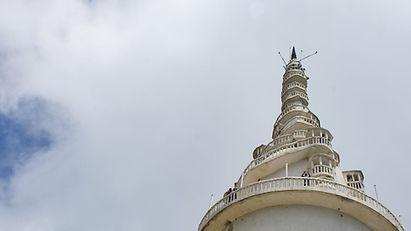 cropped-Ambuluwawa-Temple-4-e15636366196