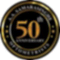 50-LOGO-New-1.jpg