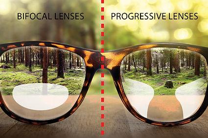 bifocals-vs-progressive.jpg