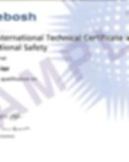 nebosh-international-oil-certificate.jpg