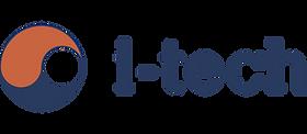 itech-logo.png