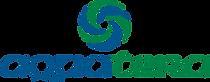 Aquatera logo.png