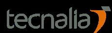TECNALIA logo.png