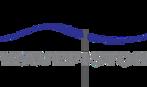 WAVEPISTON logo.png