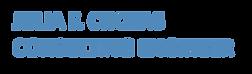 JULIA logo.png