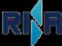 RINA logo.png