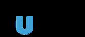 DELFT logo.png