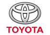 logo-Toyota.png