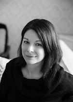 Michelle L. Guy Acorn & Anchor Therapy Centre