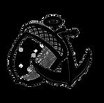 Acorn & Anchor Therapy Centre Logo