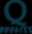 QS_Logo_Main_edited.png