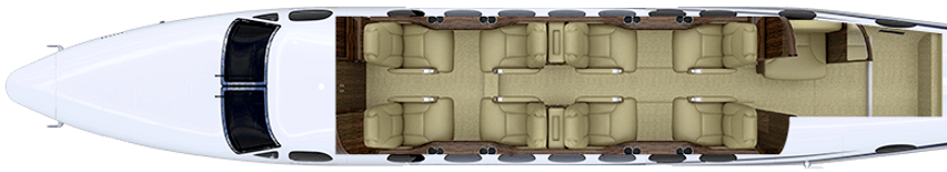 ka350-floorplan.png