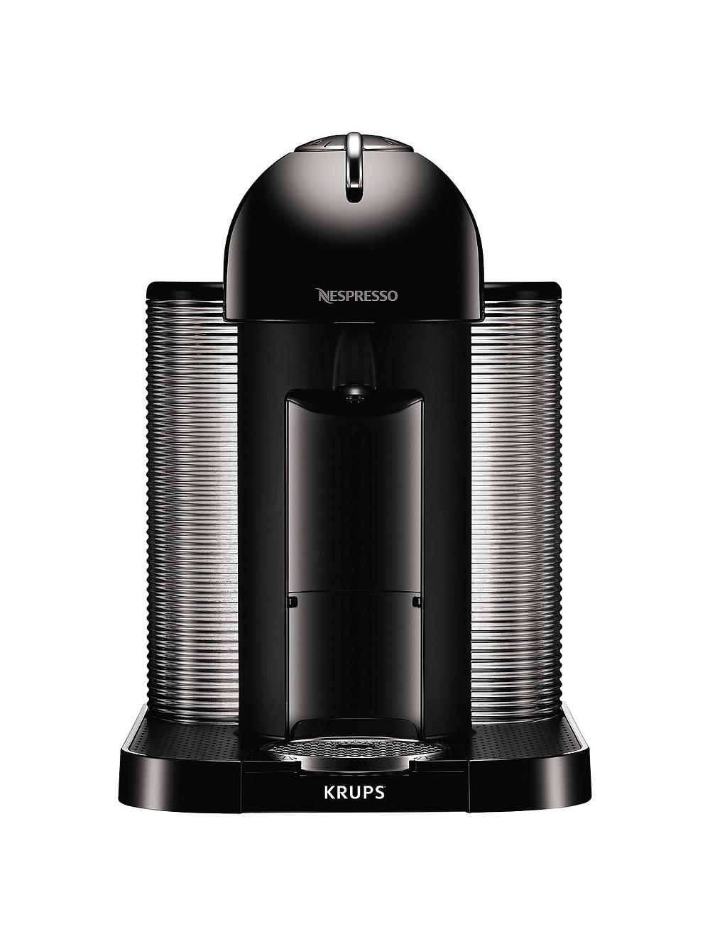 Nespresso Vetuo Breville