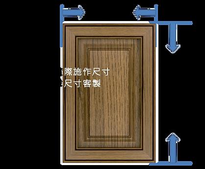 櫥櫃門板說明2.png