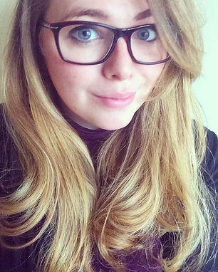 Caroline Bleggi headshot.jpeg