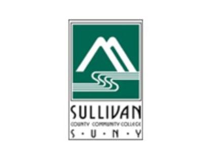 Sullivan County Community College