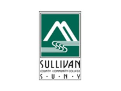 Sullivan County Community College