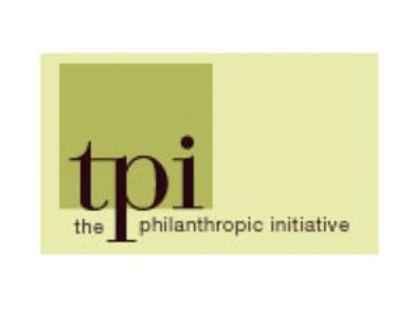 The Philantropic Initiative