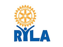 Rotary Youth Leadership Conference
