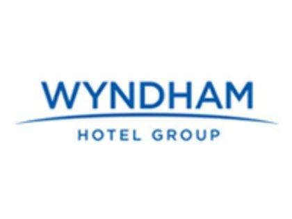 Wynham International