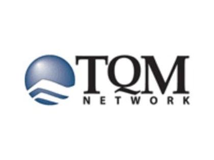 TQM networks