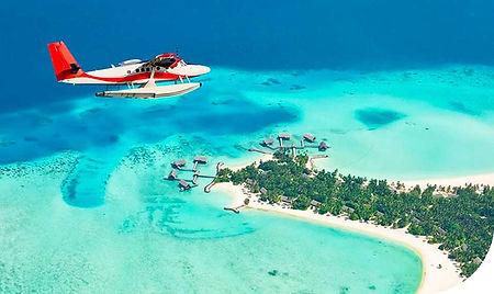 tourism-and-hospitality.jpg