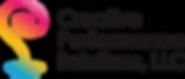 creative-performance-solutions-llc-logo.