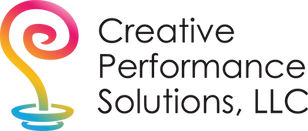 creative-performance-solutions-llc-logo.
