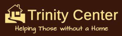 Trinity Center and St Paul's Walnut Creek – Contra Costa County