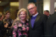 Bishop Marc and Diane B Wilsey.jpg