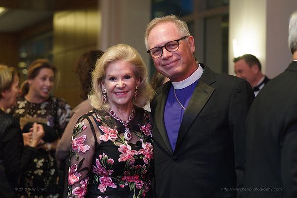 Bishop Marc and Diane B Wilsey.jpg