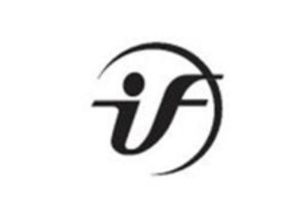 International Foundation of Employee Benefits