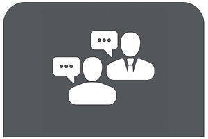 Influencer Engagements