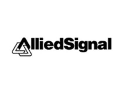 Allied Signal