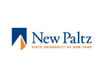 New Paltz State University